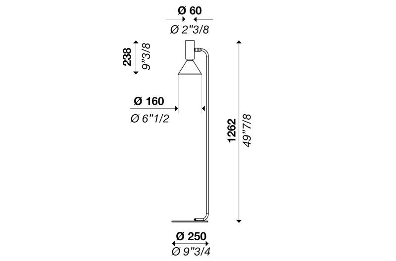 PIN F1270