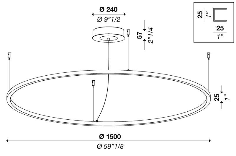CIRCUS round S1500 v2