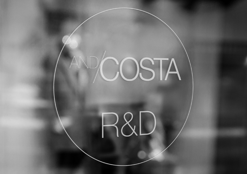 andcosta_R&D