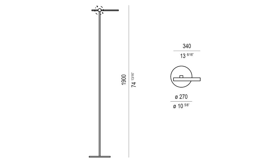 silouette-turn_F1900